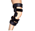How To Protect Yourself From Knee Or ACL Injury?