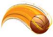 zoom basketball