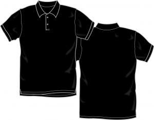 shirt-promos