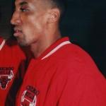 Ex-NBA Pro Athletes Bankrupt