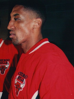 pippen