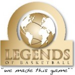 "The ""Legends of Basketball"" Association"