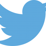 How twitter can help boost sales in 120 characters or less