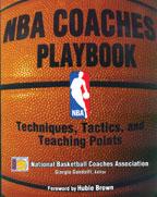 coachingbooks