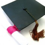 fast scholarship