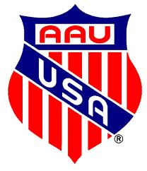 aau-certification
