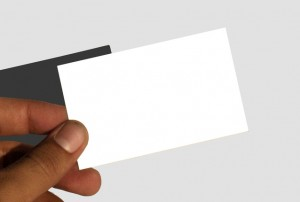 basketball-business-card